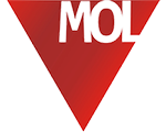 MOL Hungarian Oil & Gas Company